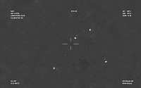 Satellite view (SATCOM2)